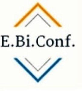E.Bi.Conf in prima linea per il Welfare aziendale