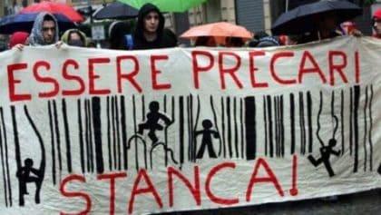 Amato, Confintesa Sicilia: La stabilizzazione degli ASU incassa il primo importante SI!