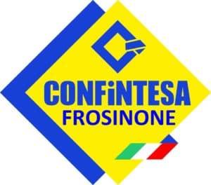 Confintesa si espande sul territorio laziale: Frosinone rappresenta un passo importante