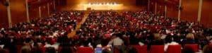CONFINTESA a Reggio Calabria per una nuova forma di rappresentanza