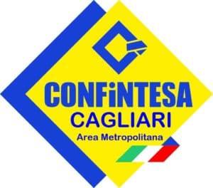Espansione di Confintesa in Sardegna: dopo Nuoro e Sassari è la volta di Cagliari.
