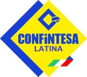 Confintesa. Una nuova realtà sindacale approda a Latina