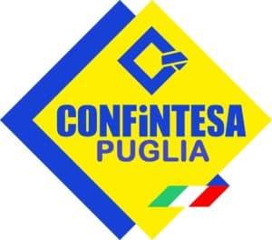 Confintesa Brindisi: Riunione preliminare per la costituzione della segreteria provinciale.