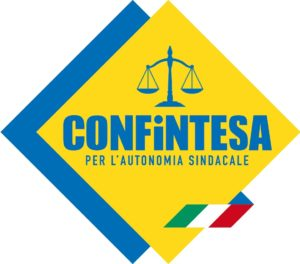 Nasce la segreteria provinciale del sindacato Confintesa.