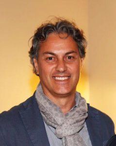 Confintesa, Sicilia: Antonio Russo nuovo Segretario Confederale Regional