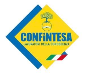 Sammarro (Confintesa LC): Italia fanalino di coda nella valorizzazione del lavoro dei docenti.
